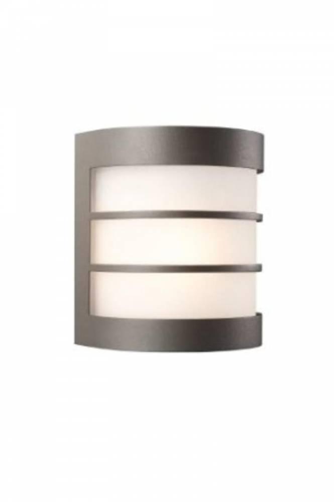 Massive CALGARY 17025/93/10 nástenné svetlo + LED PHILIPS