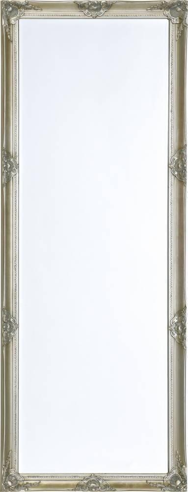 Zrkadlo na stenu GUEBWILLER