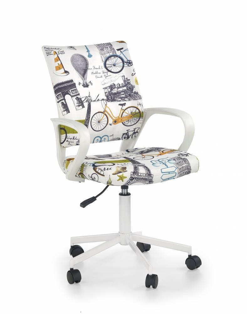 Detská stolička Ibis Paris