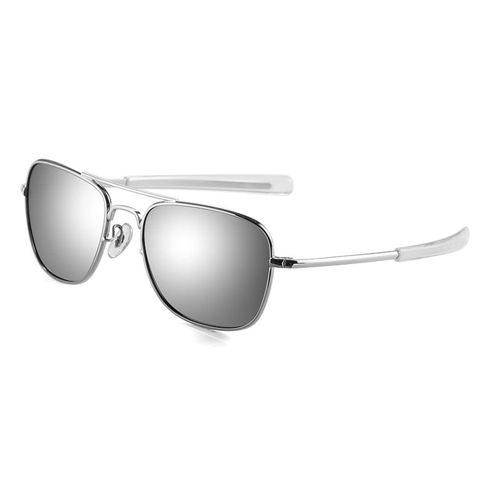 Detské slnečné okuliare Ocean Sunglasses Montana Powell