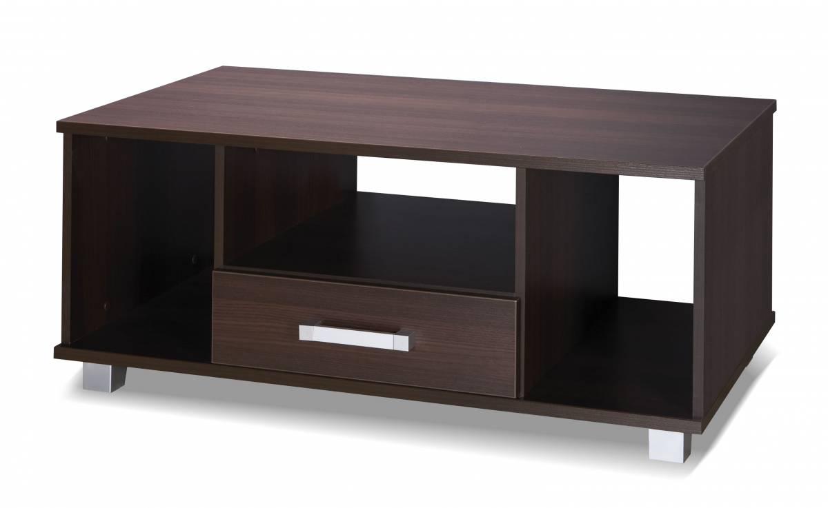 TV stolík/skrinka M32