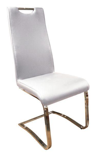 Stolička EUGEN