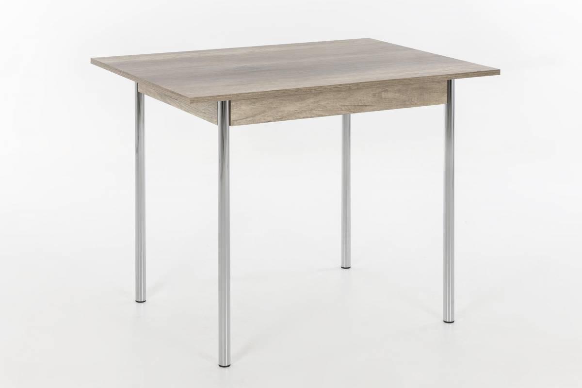 Jedálenský stôl KOELN II