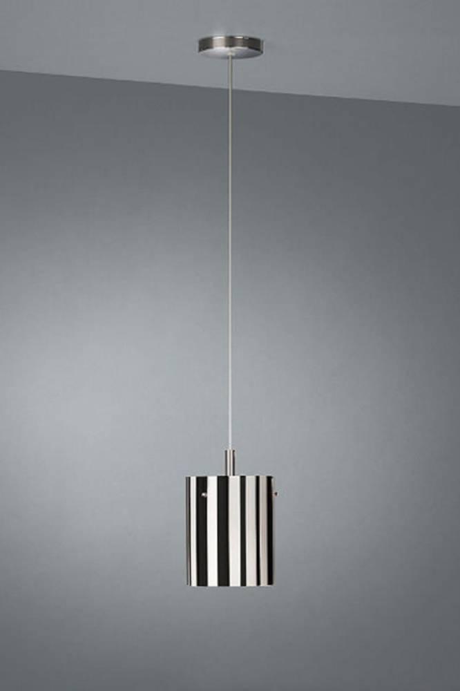 Massive lampa 37220/11/10 závesný luster