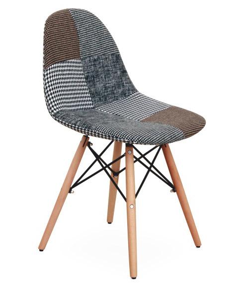 Jedálenská stolička Pepito Typ 9