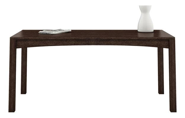 Jedálenský rozkladací stôl MERSI 42