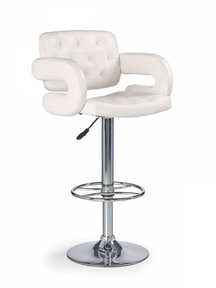 Barová stolička H-37