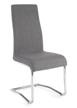 Jedálenská stolička AC-1950 GREY2