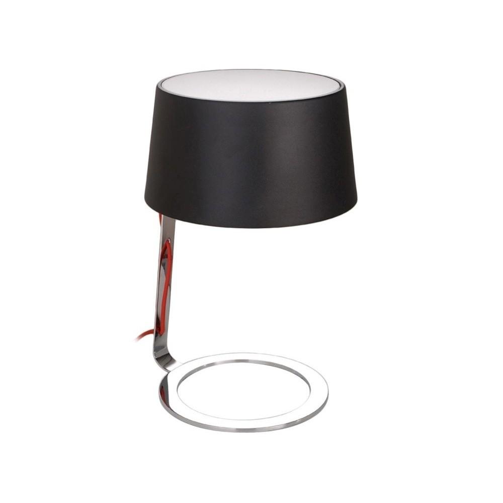 Stolová lampa Design Twist Calcutta