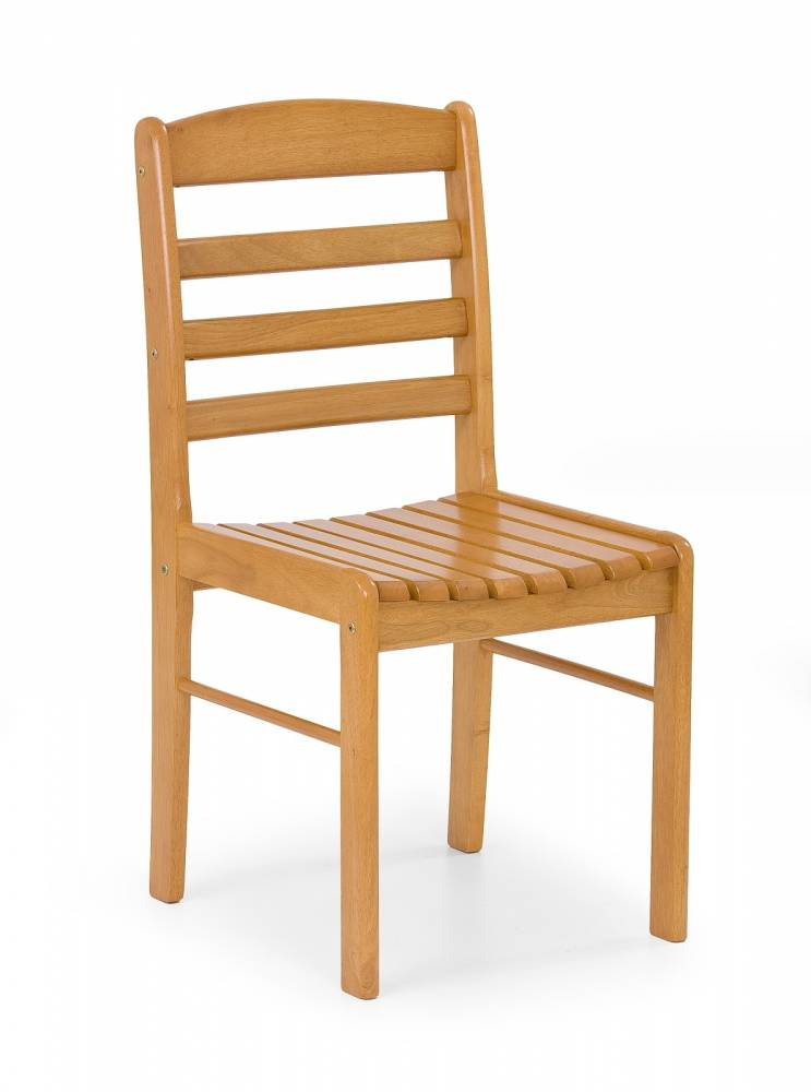 Jedálenská stolička Bruce