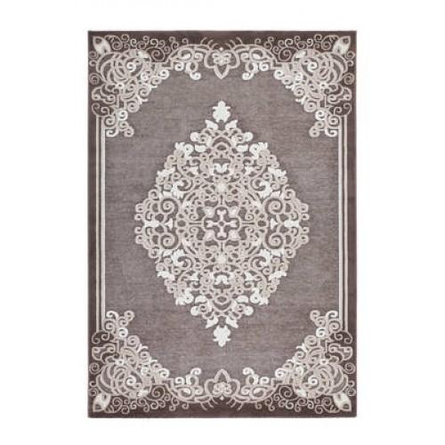 Kusový koberec Jemila 539 Vizon