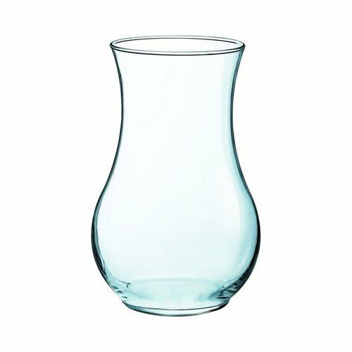 Luminarc Váza OXYGEN, 20 cm