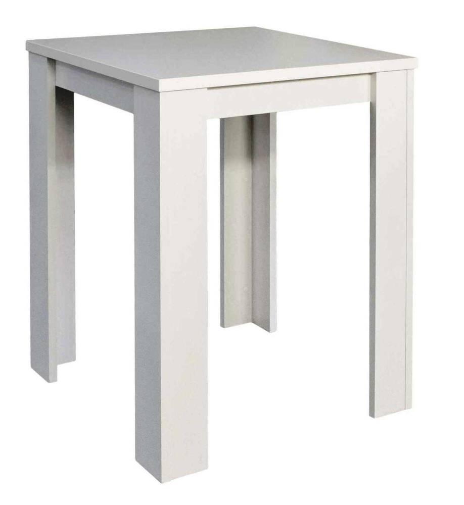 Barový stôl BAR 80