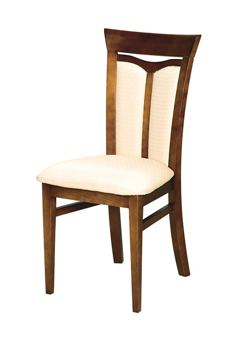 TARANKO NEPTUN W-04 stolička - nový orech