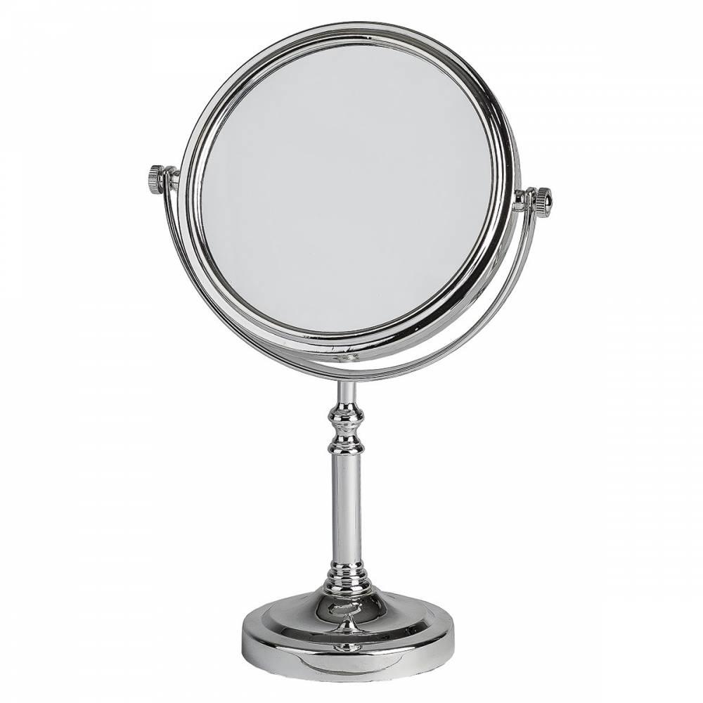 Koopman Kozmetické zrkadlo Paula, 36 cm