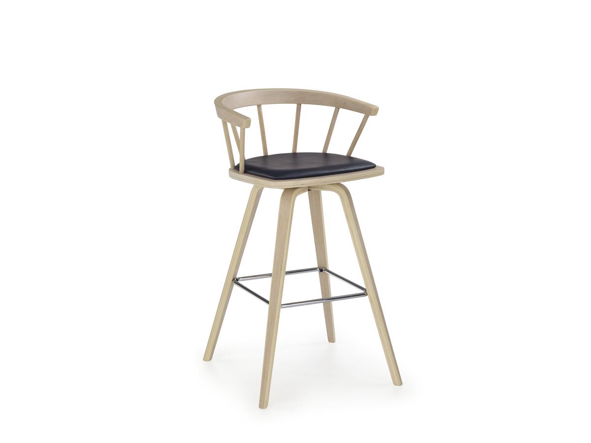 Barová stolička H-78