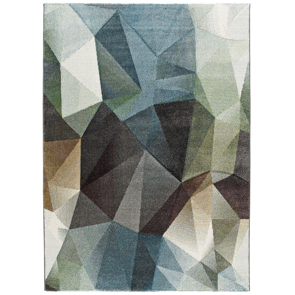 Koberec Universal Mab, 160x230 cm