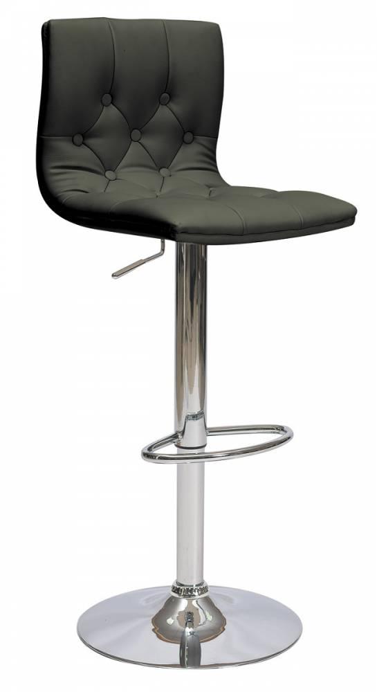 CB-10A barová stolička
