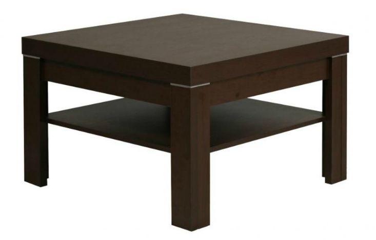 Konferenčný stolík Venti typ70