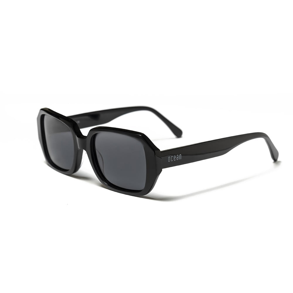 Slnečné okuliare Ocean Sunglasses Georgia Pablo