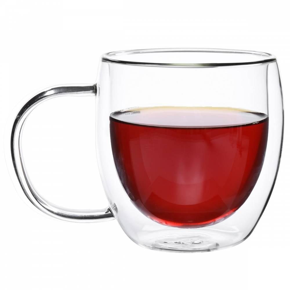 4home Termo pohár Big Tea Hot&Cool, 480 ml, 1 ks