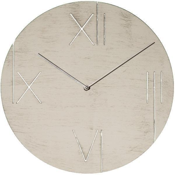 Nextime Galileo 3104wi nástenné hodiny