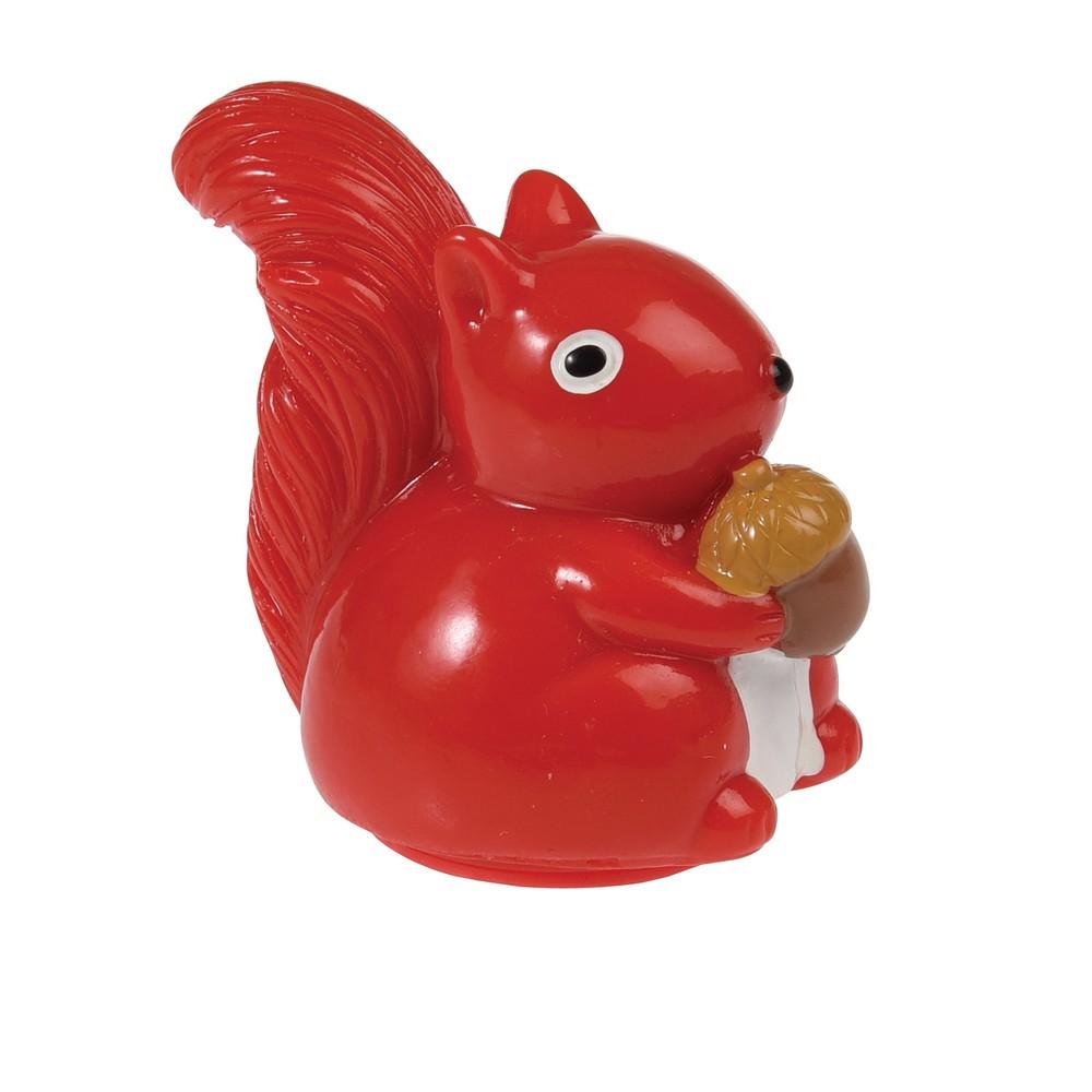 Balzám na pery Rex London Squirrel