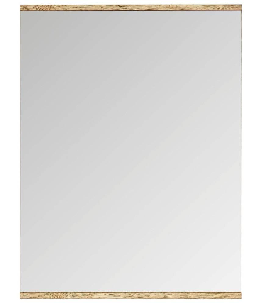 Zrkadlo FRESH