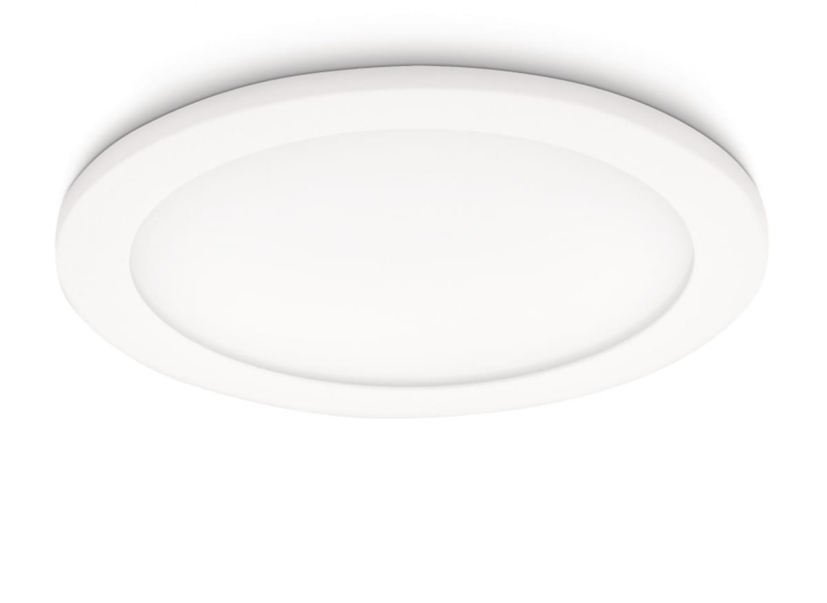 Philips myLiving MERCURE 59715/31/16 LED LED podhľadové svietidlo
