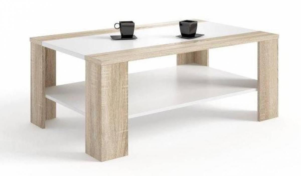 Konferenčný stolík COFFEE