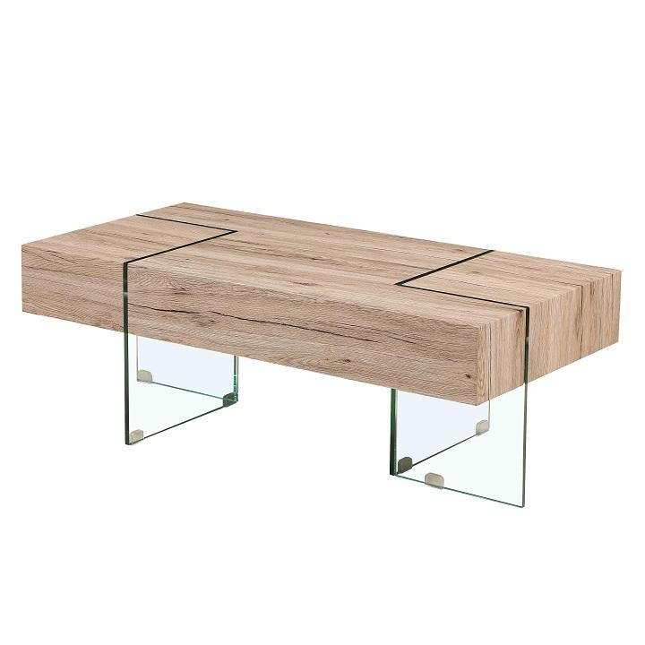 Konferenčný stolík Prosper