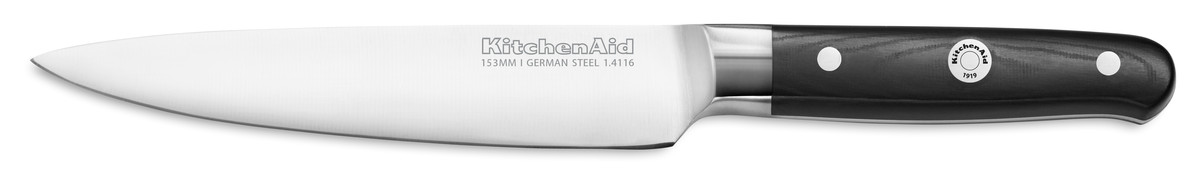 Univerzálny nôž KitchenAid 15 cm