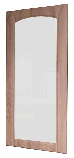 Palma 47x115 cm, dub Sonoma