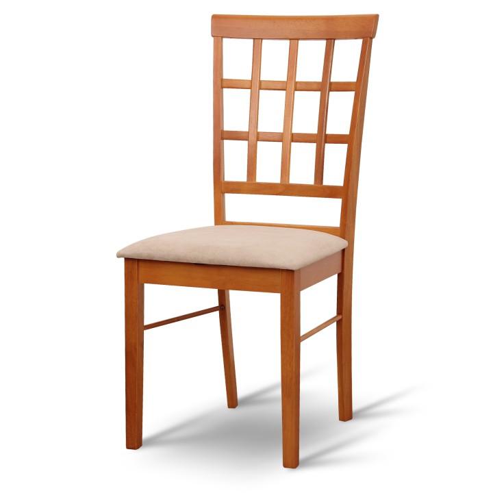 Jedálenská stolička Grid Cos
