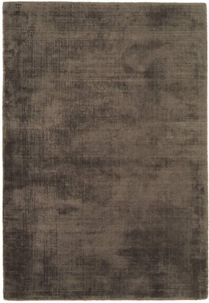 BLADE koberec - čokoládová