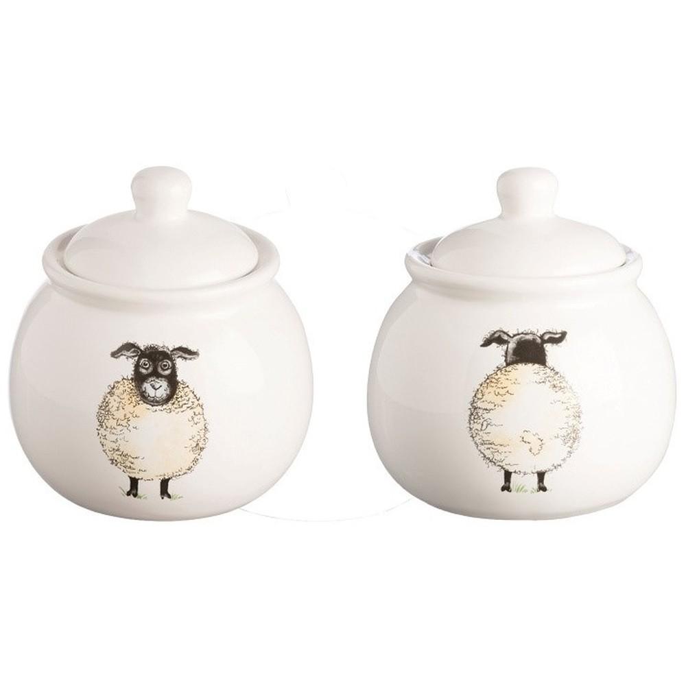 Cukornička Price & Kensington B2F Sheep