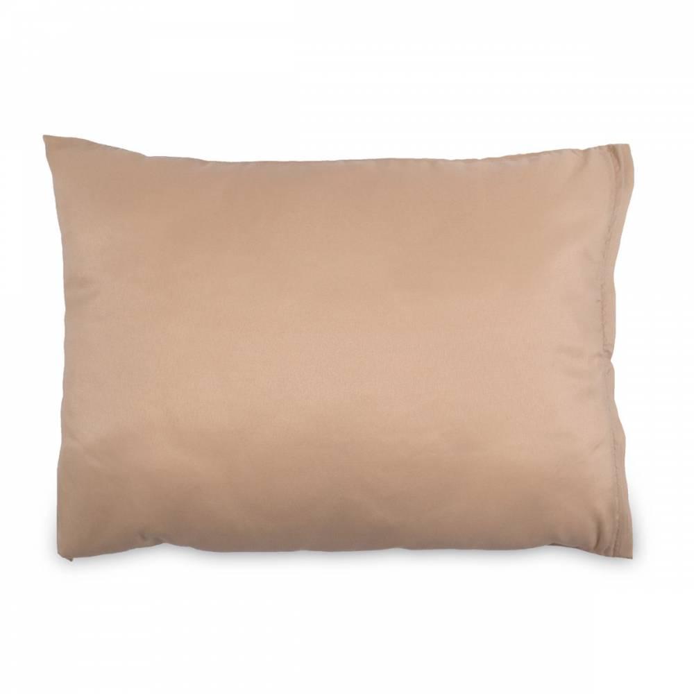 4Home Obliečka na vankúšik béžová, 50 x 70 cm, 50 x 70 cm
