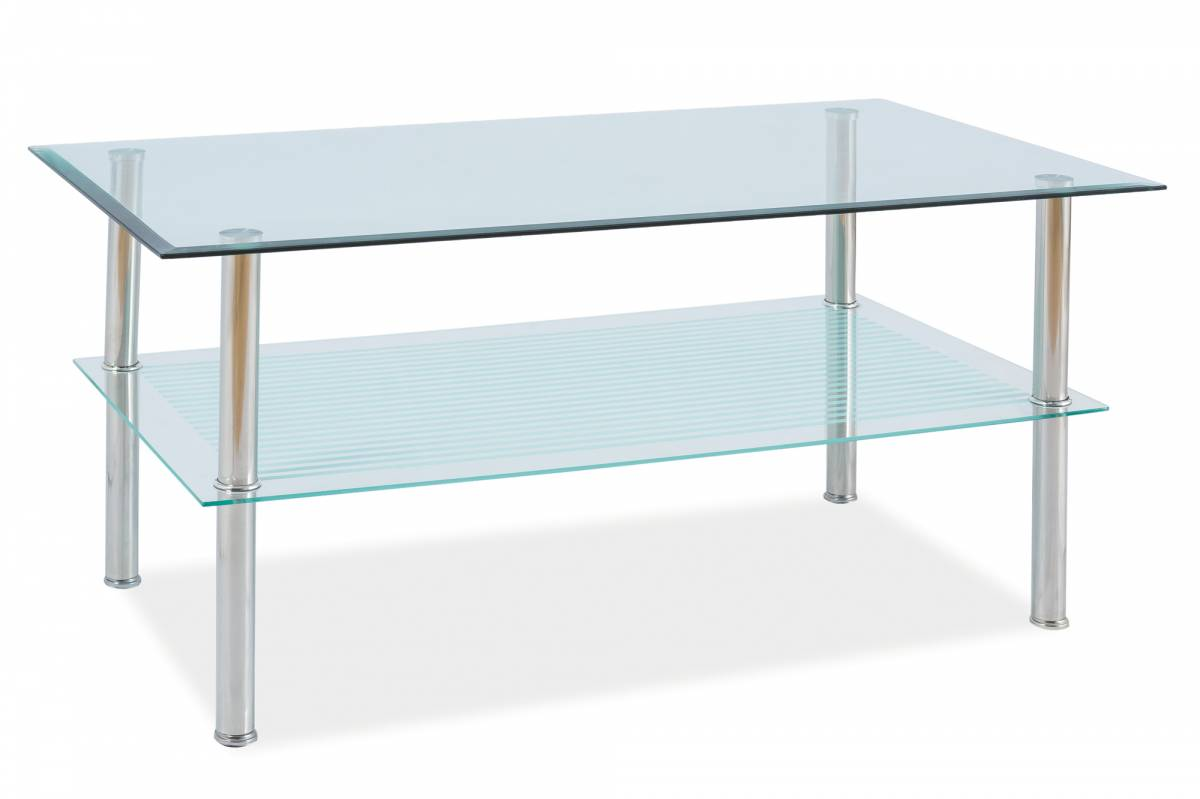 Konferenčný stolík Pixel B (110x60)