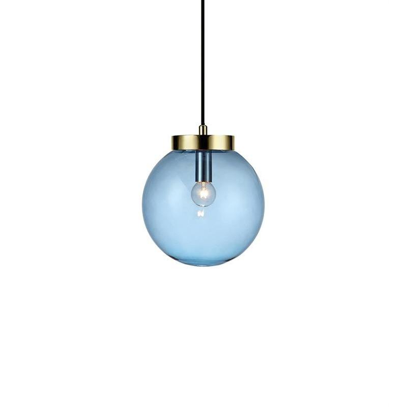 Stropné svetlo Markslöjd Ball