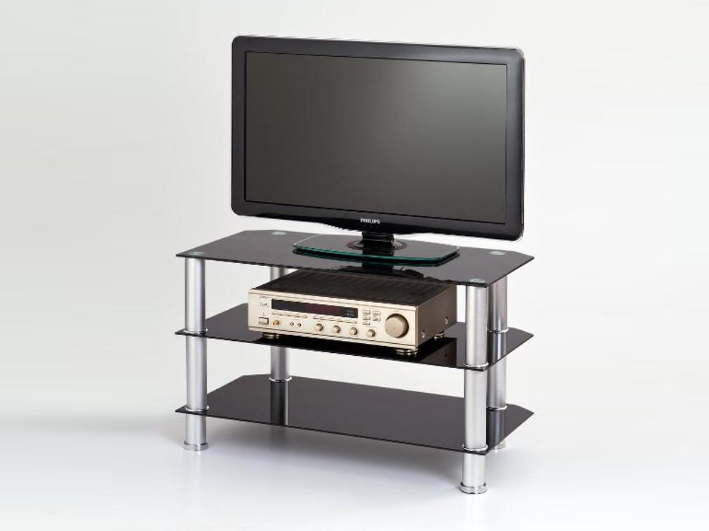 TV stolík/skrinka RTV-21