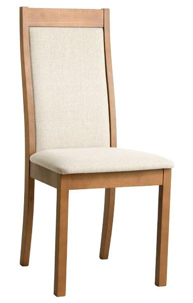 BIOMA stolička