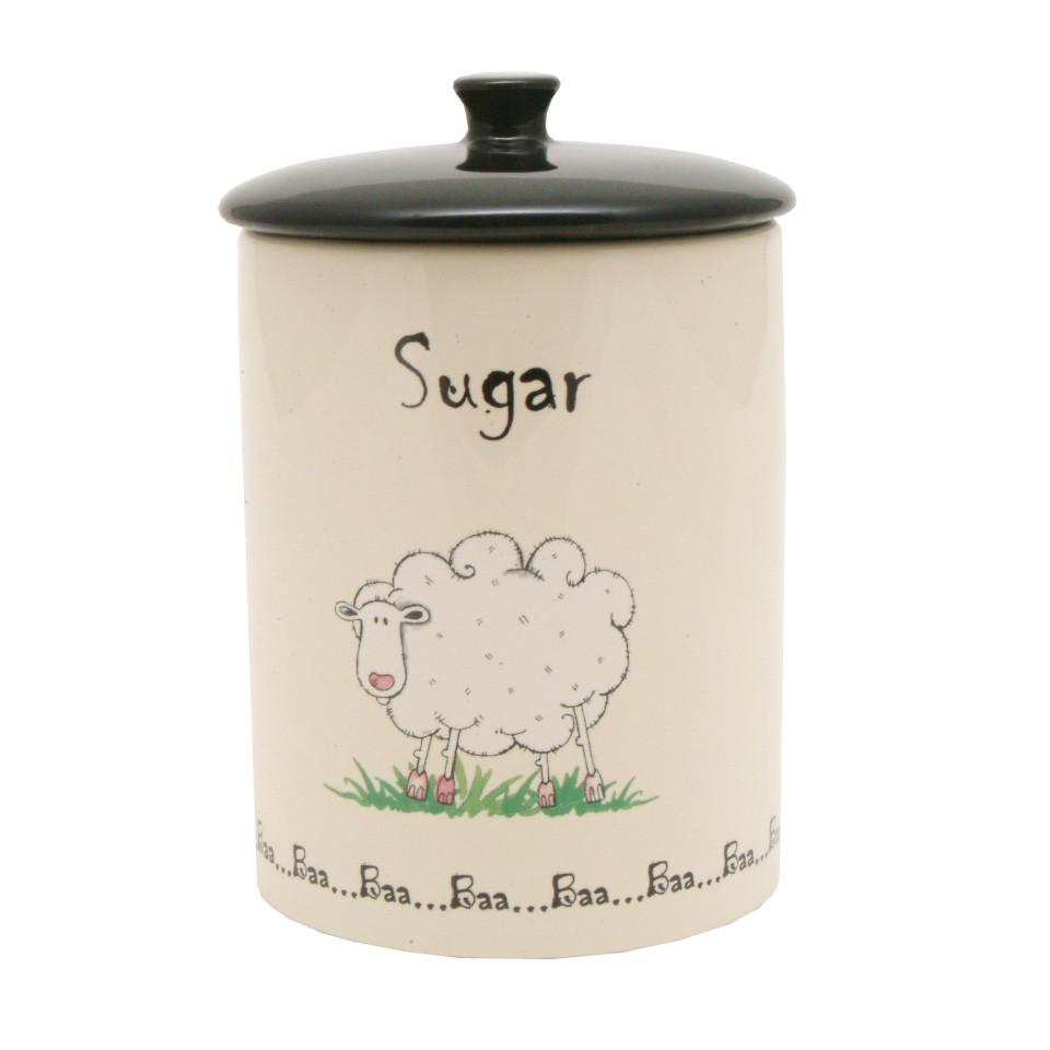 Dóza na cukor Price & Kensington Home Farm