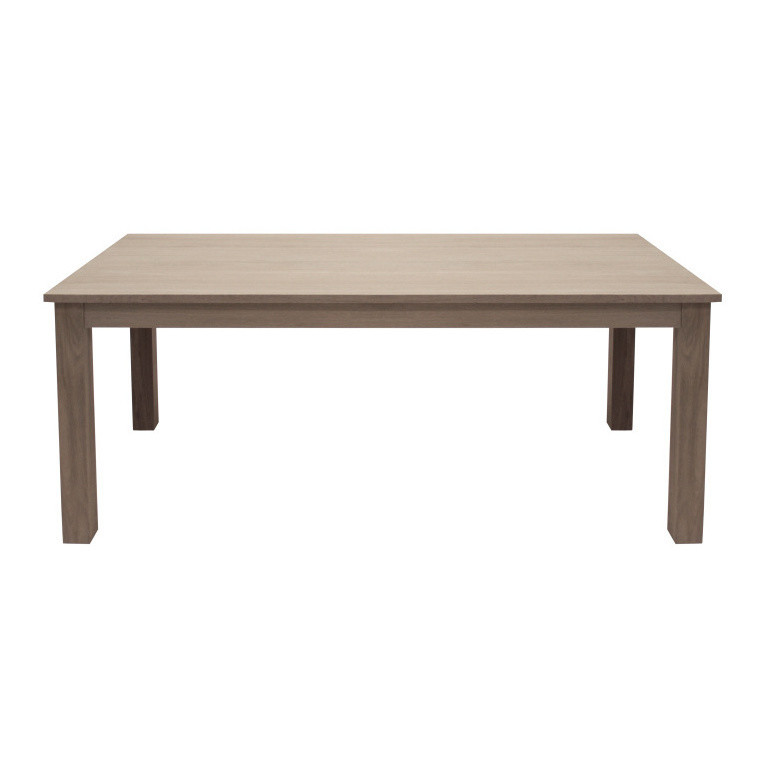 Jedálenský stôl Canett Houston