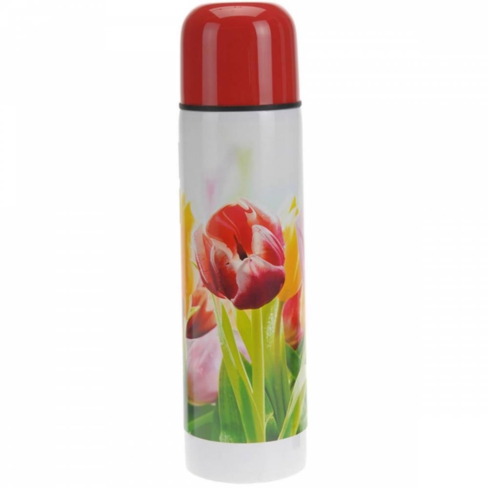 Termoska Tulip 0,5 l