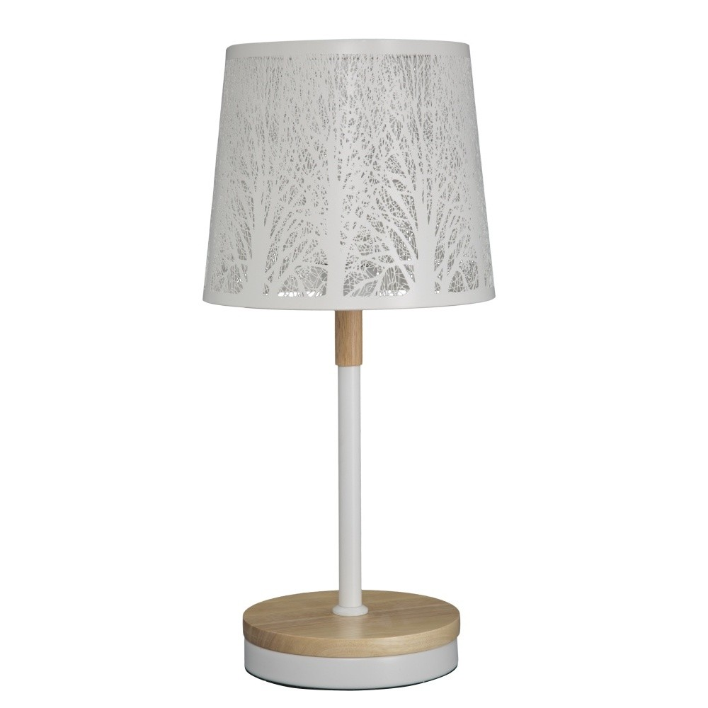 Stolová lampa Mauro Ferretti Forest