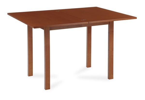 Jedálenský stôl BRET