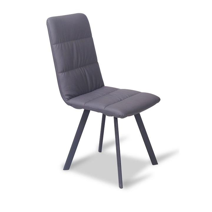 Jedálenská stolička Akim