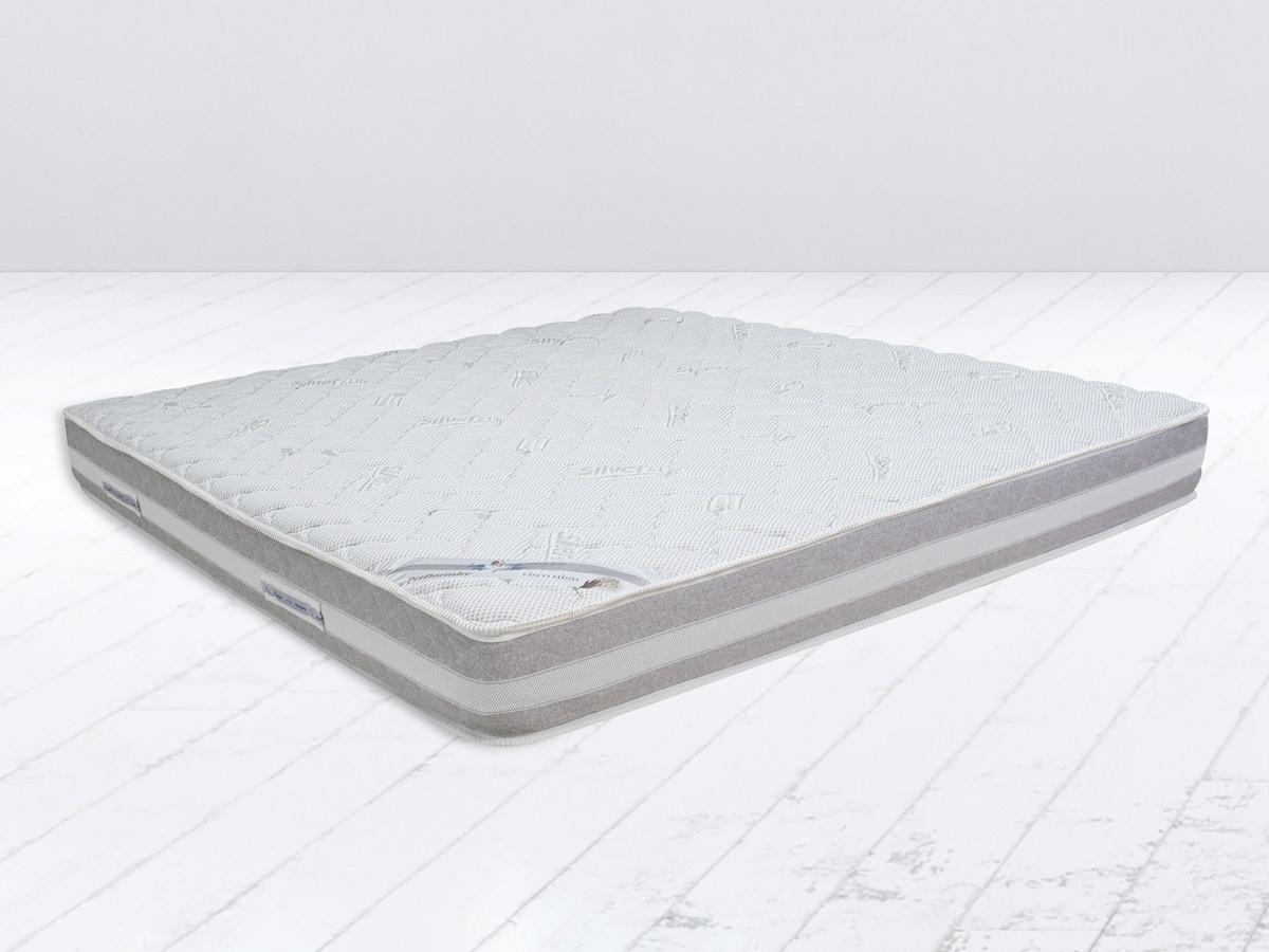 PerDormire Air Massage Memory 3.0 - masážny matrac matrac 140x200 cm