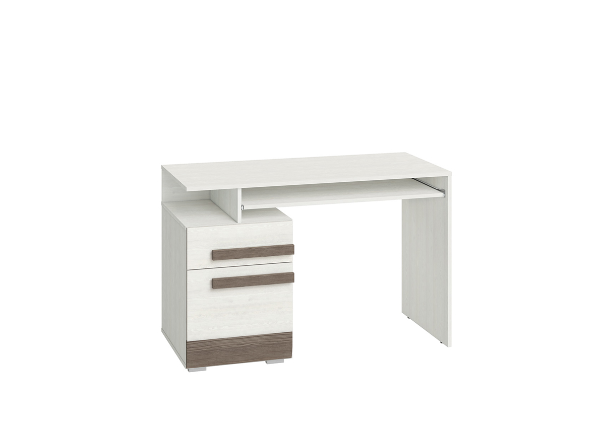 PC stolík Blanco 11