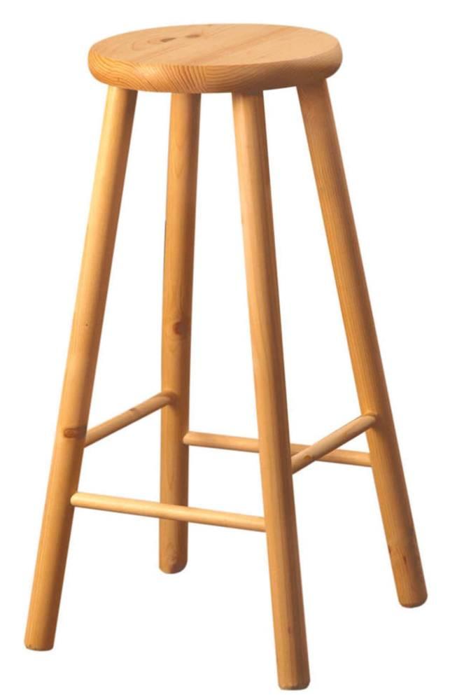 Barová stolička AKI 1